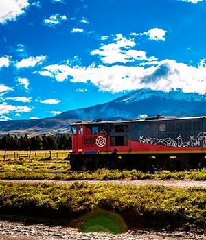 https://www.metrojourneys.com/wp-content/uploads/2018/08/andes-tour-ecuador.jpg
