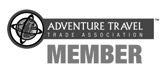 Adventure travel asociation