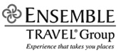 Metrojourneys is part of Ensemble Travel Group