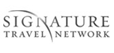 Metrojourneys is part of Signature Travel Network
