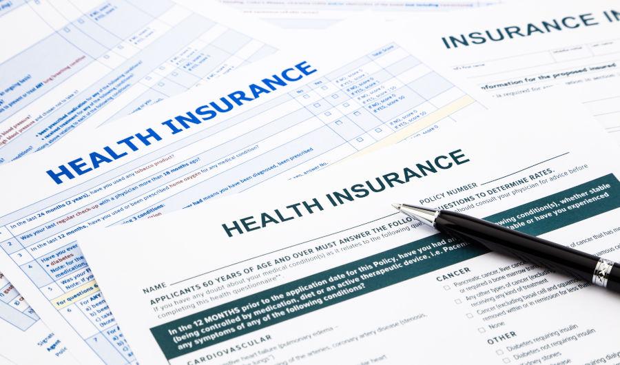Travel insurance for trips to Ecuador