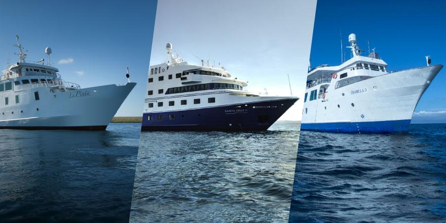 Metrojourneys: Our fleet